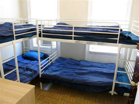 Craigslist Shared Rooms by The Worst Room Branche
