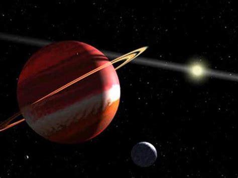 Obat Asam Lambung Dari Nasa inilah planet teraneh di alam semesta