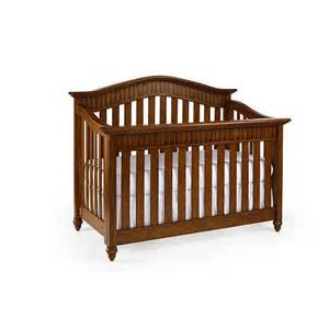 babi italia pinehurst convertible crib babi italia convertible crib pin by on nursery ideas