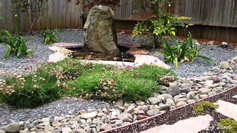 home landscape design youtube frehsness japanese landscaping garden at home bistrodre