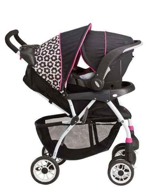 best stroller with infant seat how to choose the best car seat frame stroller babygearlab