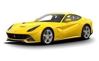 F12 Price F12berlinetta Reviews F12berlinetta