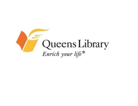 queens library announces free coding lessons through