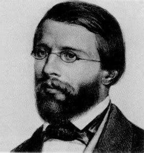 bernhard riemann early life biography bernhard riemann