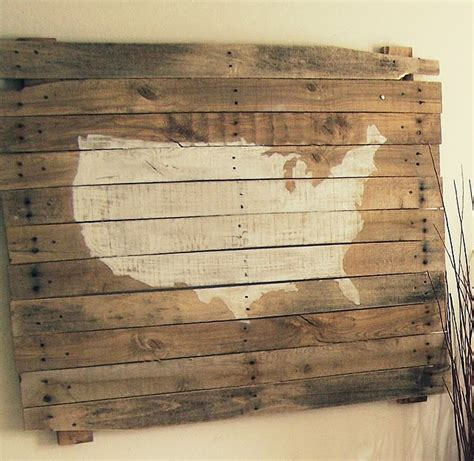great exles of rustic wall art furniture home hanging boards on walls for unique decor rustic crafts