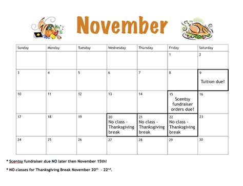 Calendar November 2013 S Studio November Calendar 2013