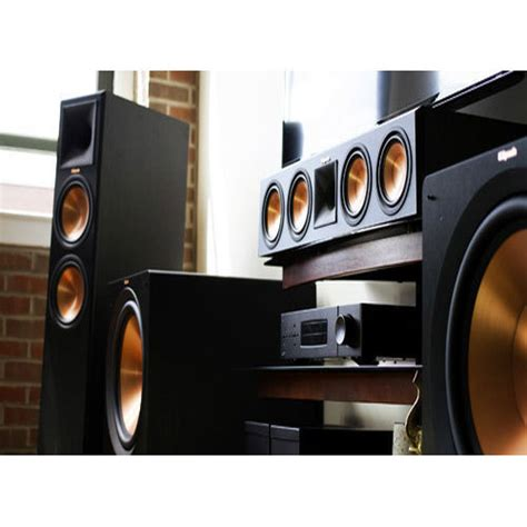 home theatre sound system sterlling office systems