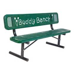 bench buddy black home office 2017 2018 best cars reviews
