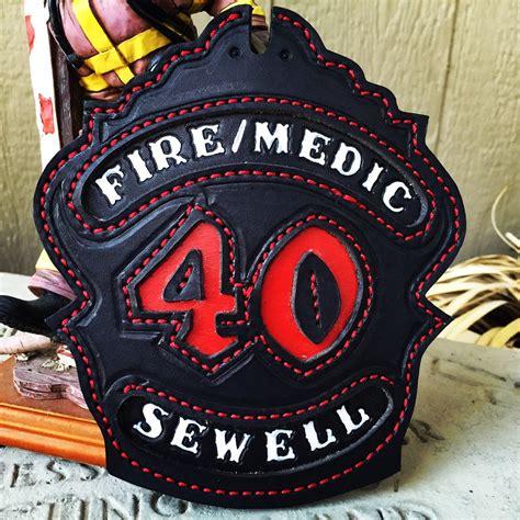 Firefighter Helmet Shield Custom Made Fire Helmet Front Helmet Shield Template