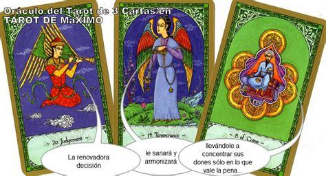 carta astral tarot gratis tarot del amor tarot el oraculo lectura de carta astral gratis seotoolnet com