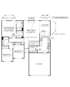 Floor Plans For Home Floorplan