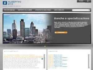 banco popolare sedi roma banche a roma archivi pagina 2 di 8 banche a roma