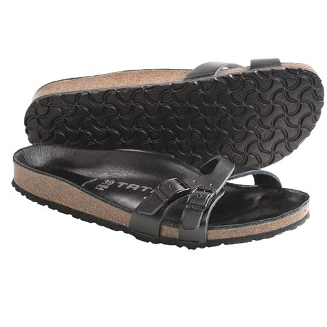 tatami sandals tatami by birkenstock almere sandals for 6219p