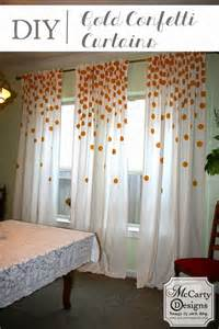 drape fabric from ceiling bedroom building plans 10