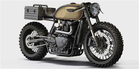 designboom motorcycle 10 images about bikes cars on pinterest honda