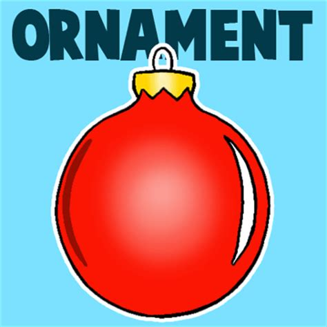 ornaments archives how to draw step by step drawing