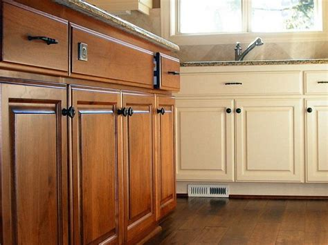 Cost Of Resurfacing Kitchen Cabinets Bloombety Cabinet Refacing Costs With Hardwood Floors Cabinet Refacing Costs