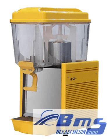 Gea Juice Dispenser Type Lp 12 X1 jus dispenser murah bekasi mesin