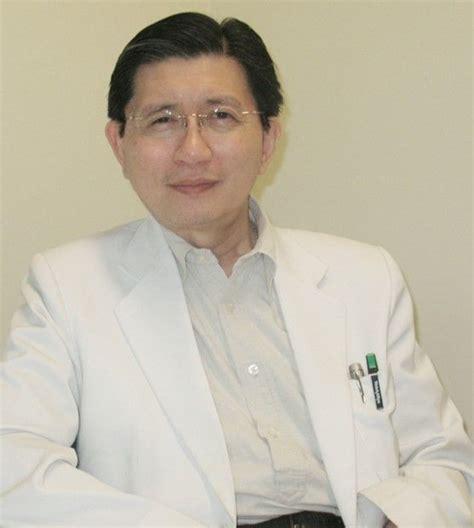 Dokter Layanan Aborsi Banten Dr Girianto Tjandrawidjaja Sp S Dokter
