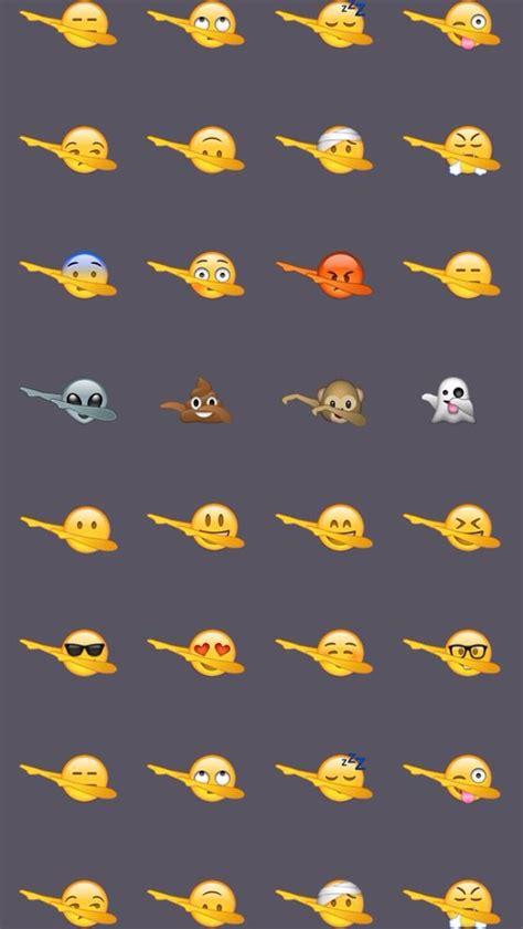 emoji wallpaper for bedroom walls the 25 best emojis ideas on pinterest funny emoji