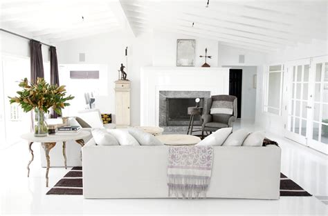 living room exciting black white and grey living room living room gorgeous black white grey living room