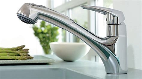buying a kitchen faucet kitchen faucets and the certain tips to consider in buying