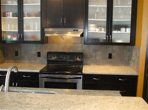 kitchen countertops seattle de northwest granite