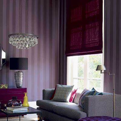 clever nest living room day 163 i need your help eye candy friday a punch of purple finding silver linings