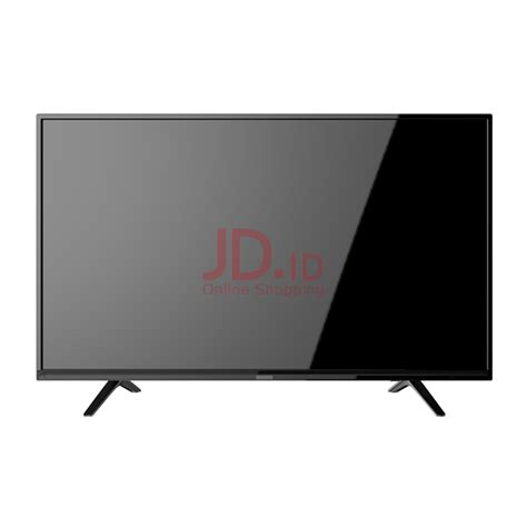 Coocaa 50 Led Tv 50e2000 jual coocaa led tv 50 inch digital 50e2a12g jd id