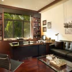 Home Office Decor For Men by Pin By Woodward Kitchen And Bath On Cain Pinterest