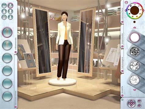 fashion design maker game download imagine fashion designer free game download free pc