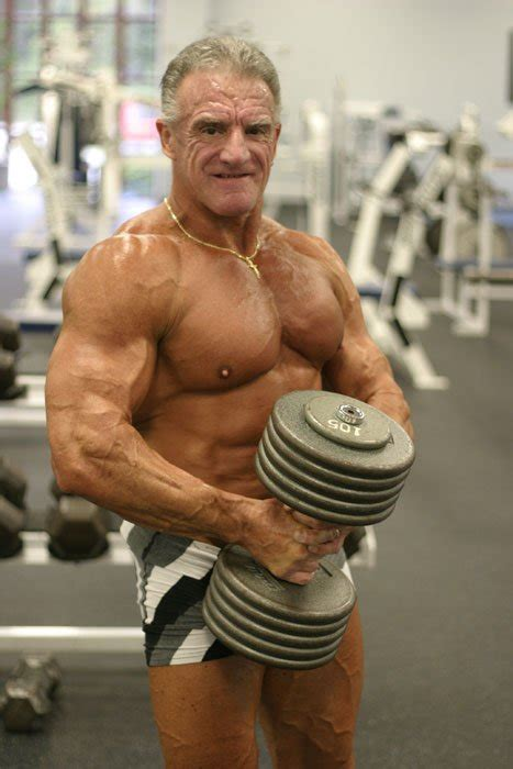senior bodybuilders over 50 senior bodybuilders over 50 newhairstylesformen2014 com