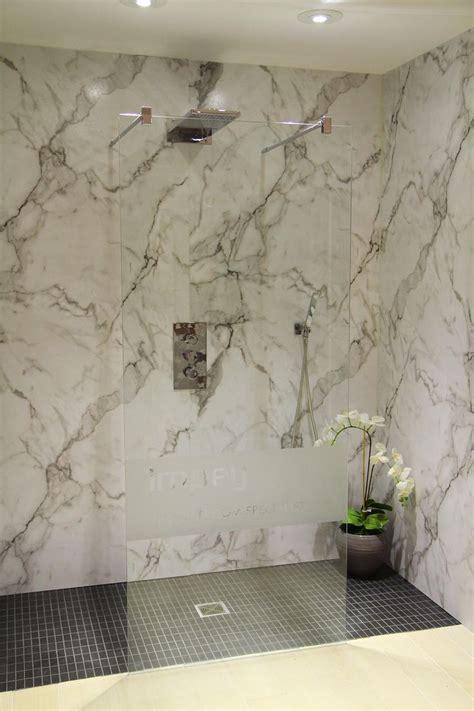 pin miguel aramburu marble