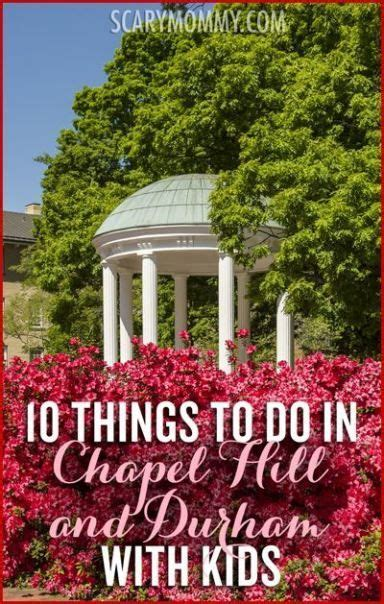 Pretty Trip And Embarrass Themselves Just Like You by Best 25 Chapel Hill Carolina Ideas On