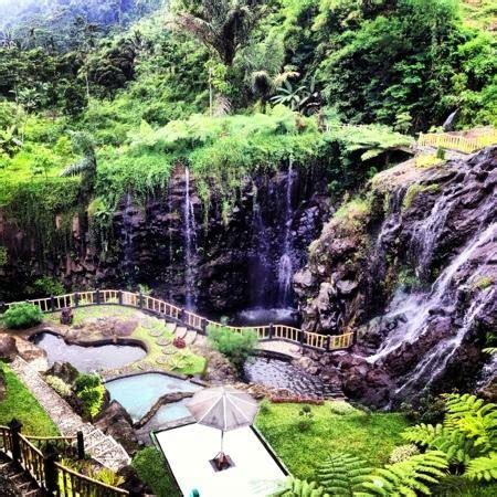 Purwokerto Kota Satria 1001 hal tentang purwokerto kota satria arum silviani
