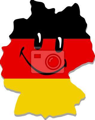 Sticker Drucken Frankfurt by Deutschland Smiley Notebook Sticker Wandsticker Hamburg