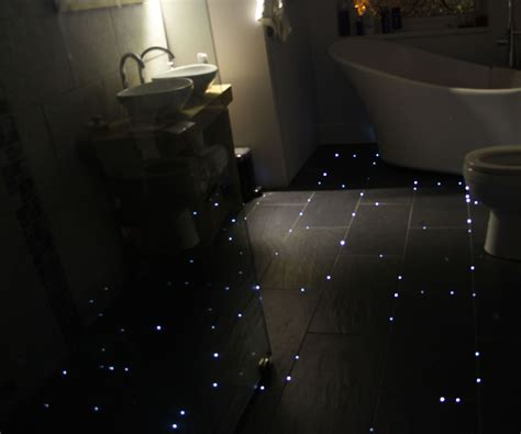 build a floor build a star floor