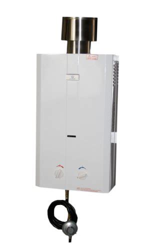 eccotemp l10 high capacity outdoor tankless water heater manual best water heaters eccotemp l10 high capacity outdoor gas