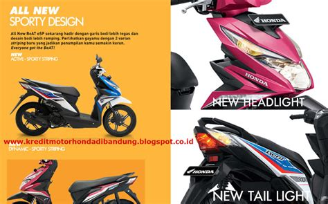 Jaket Repsol Honda 2016 Promo Promo Kredit Motor Honda Paling Murah Terbaru All New