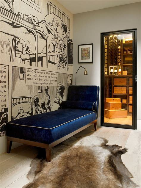 eclectic style bedroom ideas   ideas home