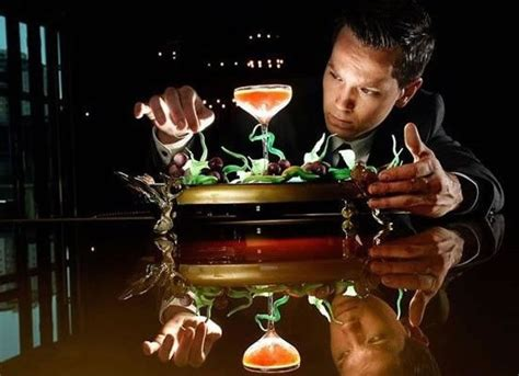 Of The Most Expensive Cocktails In The World by The 8 Most Expensive Cocktails In The World