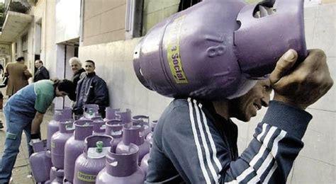 www cada cuanto se cobra la garrafa social aumenta la garrafa social cuanto cobro en diciembre