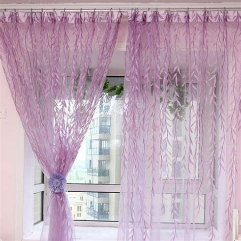 waterfall valance pattern compare prices on waterfall valance curtains online