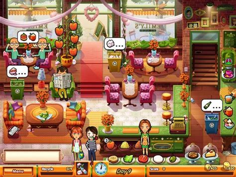 download games emily s full version delicious emily s true love download and play on pc