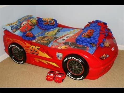 disneycartoys cars themed kids bedroom disney cars toddler bedroom disneycartoys cars themed kids bedroom disney cars toddler