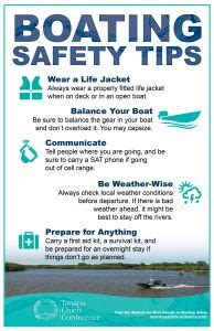 boat safety images tcc 187 boating safety