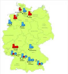 nuclear power plants in map germany s nuclear phase out means deindustrialization and