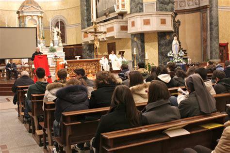 parrocchia di cameri maggioni archives l oratorio di galliate