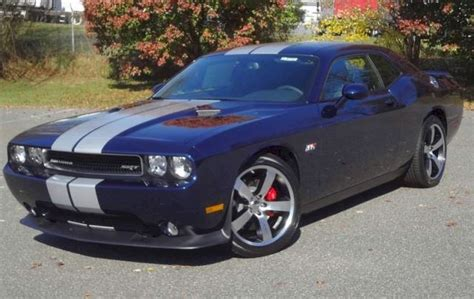 jazz blue 2013 challenger str8 paint cross reference