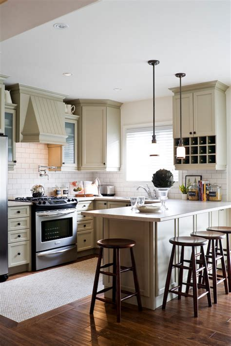 kitchen design group remodel rooms with little to no financial investment home bunch interior design ideas